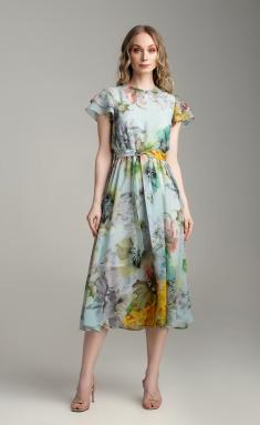 Dress MARIKA 421 cv