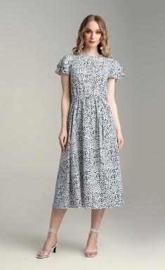 Dress MARIKA 421 mol