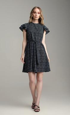 Dress MARIKA 422 cher