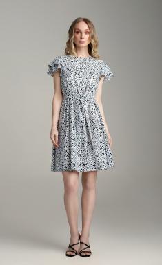 Dress MARIKA 422 mol