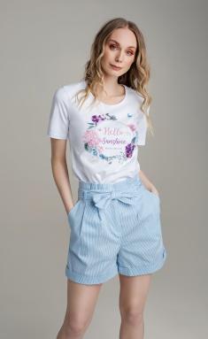 T-Shirt MARIKA 428 bel