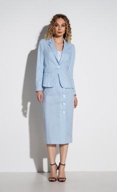 Suit MARIKA 429 pol