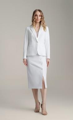Suit MARIKA 429 bel