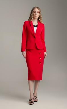Suit MARIKA 429 kras