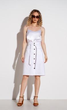 Skirt MARIKA 435 bel