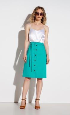 Skirt MARIKA 435 bir