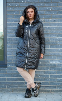 Coat Sale 5002