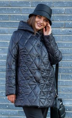 Coat LS 5008