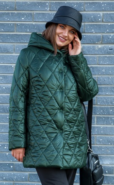 Coat LS 5008 iz