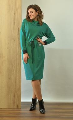 Dress Angelina Design Studio 603 bir