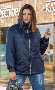 Jacket LS 6277