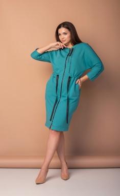 Dress Angelina Design Studio 627 bir