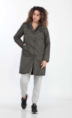 Coat DOGGI 6287