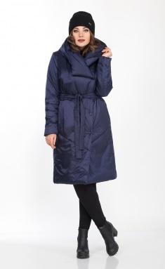 Coat LS 6290/1