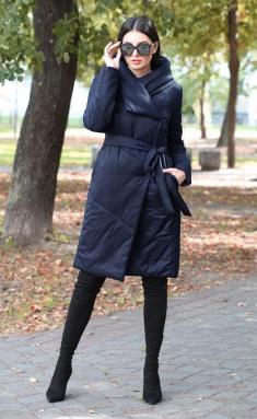 Coat DOGGI 6290 sin