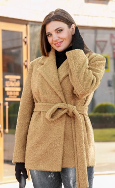 Coat Sale 6294 kemel