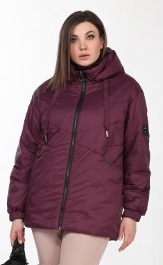 Jacket LS 6306 bord