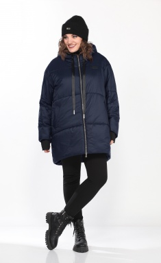 Jacket LS 6309 t.sin