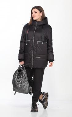 Jacket LS 6310/1