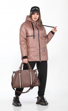 Jacket LS 6310 kap