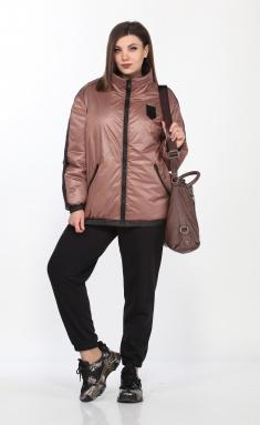 Jacket LS 6313 kap