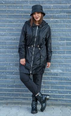 Jacket LS 6315 cher