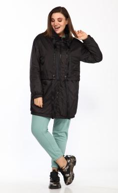 Jacket LS 6318 cher
