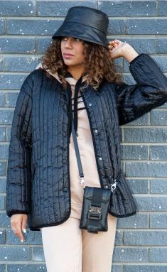 Jacket DOGGI 6328