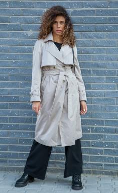 Raincoat DOGGI 6330