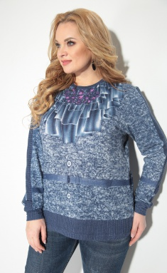 Jumper Michel Chic 758