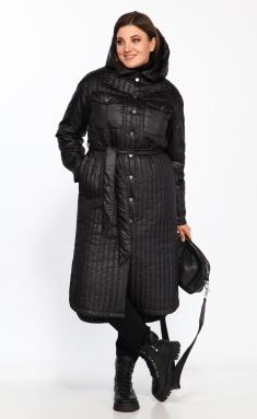 Coat LS 8011