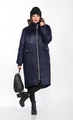 Coat LS 8280 t.sin