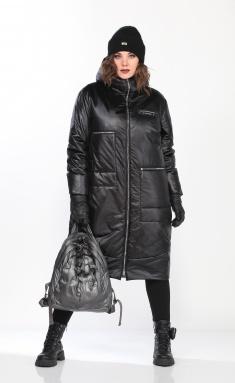 Coat LS 8283
