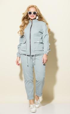 Suit Liliana 927 myat