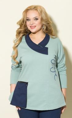 Tunic Liliana 931