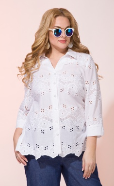 Blouse Liliana 935