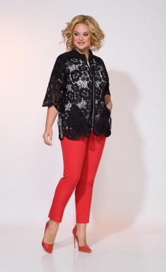 Suits & sets Liliana 941N-V chern-kr
