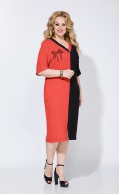 Dress Sale 953