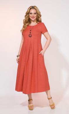 Dress Liliana 966