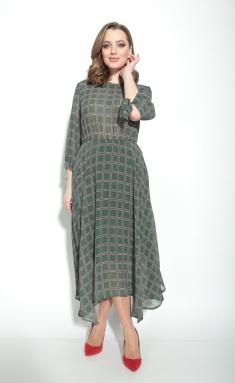 Dress Michel Chic 972 zel