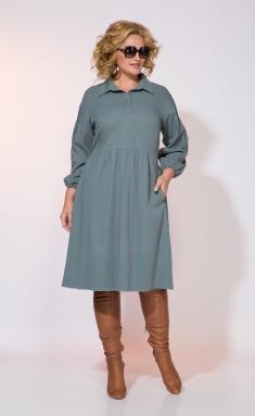 Dress Liliana 979 serozel