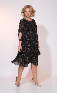 Dress Liliana 986