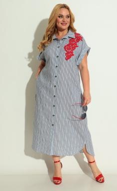 Dress Michel Chic 993 kr kruzhevo