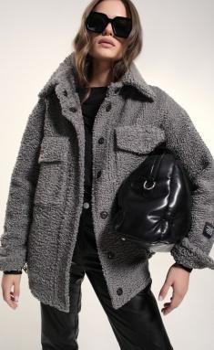 Jacket Sale 1058 Bergen kurtka