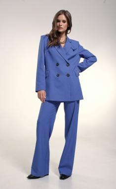 Suit MilMil 1057B Palermo kostyum