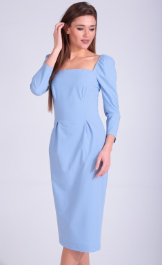 Dress YOUR SIZE 2072/170