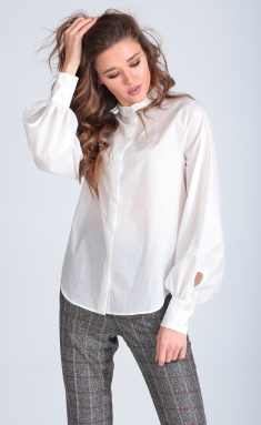 Blouse YOUR SIZE 2074/170