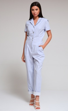 Overall YOUR SIZE 2096/164