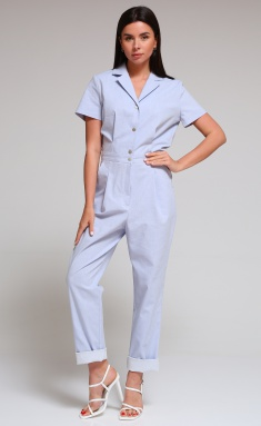 Overall YOUR SIZE 2096/170