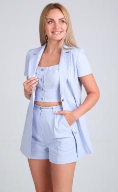 Suit YOUR SIZE 2098/164